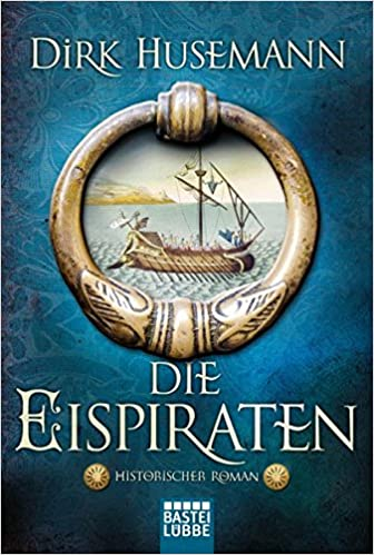 Dirk Husemann - Die Eispiraten