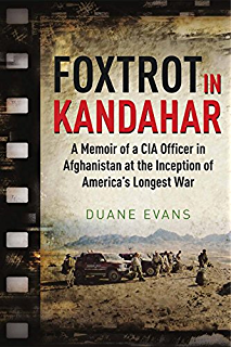 Amazon three sips of gin dominating the battlespace with foxtrot in kandahar a memoir of a cia officer in afghanistan at the inception of fandeluxe Ebook collections