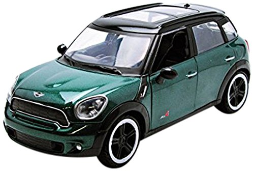 Richmond Mini - 1
