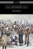 img - for War and Peace (Translated by Louise and Aylmer Maude) book / textbook / text book