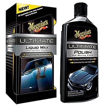 Meguiars car polish uk dating