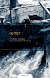 Kunar Provincial Handbook, Marina Kielpinski, 193633609X