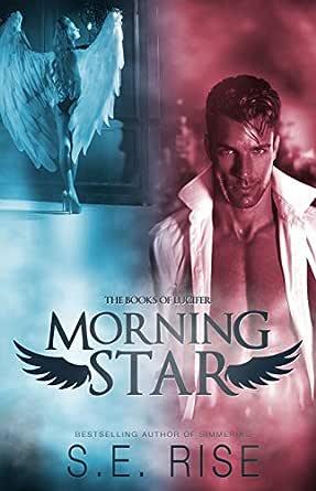 Morning bible lucifer verse star LUCIFER MORNING