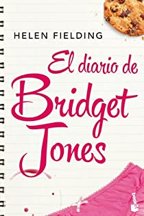 El diario de Bridget Jones par Fielding