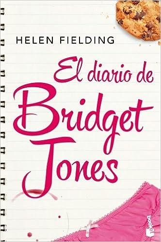 Como Descargar De Elitetorrent El Diario De Bridget Jones PDF