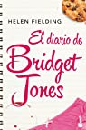 El diario de Bridget Jones par Helen Fielding