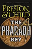 The Pharaoh Key (Gideon Crew)