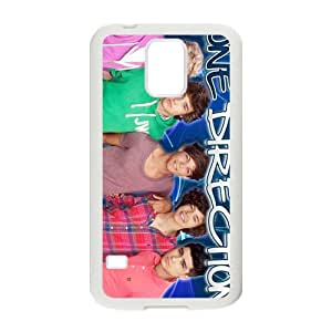 One Direction Design Personalized Fashion High Quality Phone Case For Samsung Galaxy S5