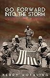 Go Forward into the Storm