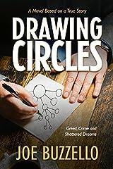 Drawing Circles by Joe Buzzello (2015-10-27) Mass Market Paperback
