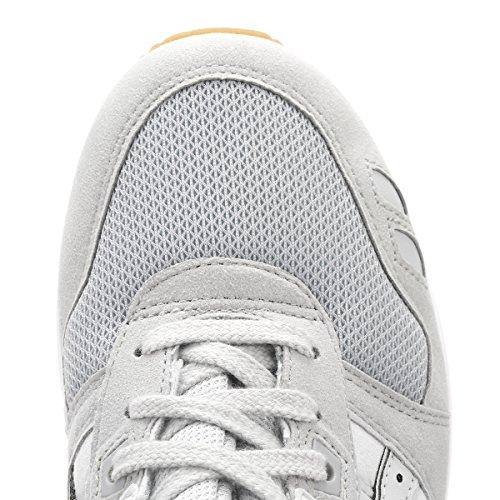 Asics Gel-Lyte Iii Herren Sneaker Grau