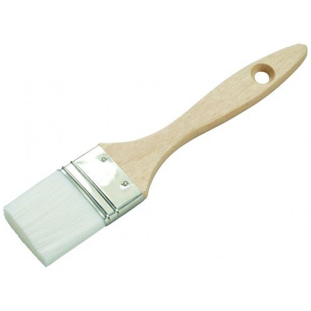 Savy 1563020 Queue de morue /à d/écrasser Nylon 20 mm