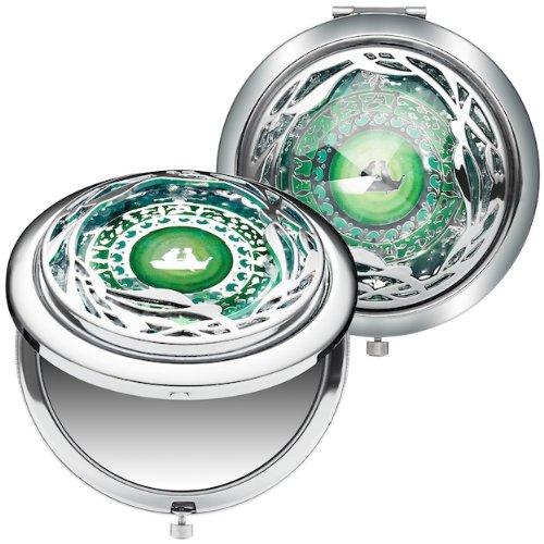 Sephora Disney Collection Ariel Compact Mirror