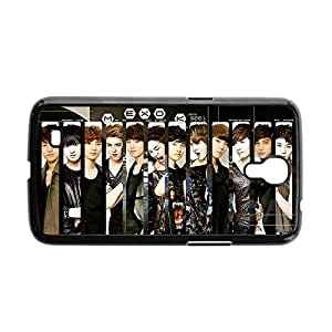 Generic Shell Design Exo Fascinating Abs For Galaxy I9200 For Boys