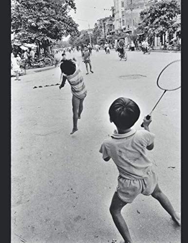 Mark F. Erickson was born in Saigon in 1972, evacuated as part of Operation Babylift in April 1975, and adopted by an American family. At Harvard College, he studied Vietnamese history and documentary photography. *In 1993, Mark returned to Vietnam a...