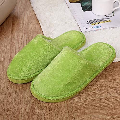Pantoufles Chaussures Pantoufles Pantoufles Chaussures Ba7ZOqx
