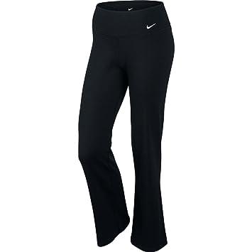 Nike Legend 2.0 Reg DFC Women's Trousers black / white Size:L