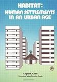 Habitat, Angus M. Gunn, 008021486X