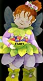 Fairy, Giovanni Caviezel, 0764161016