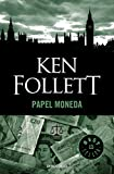 Kindle Store : Papel moneda (Spanish Edition)