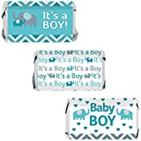 Amazon Com Baby Shower Favors Event Party Supplies Home
