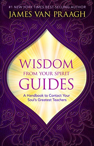 rit Guides: A Handbook to Contact Your Soul's Greatest Teachers ()