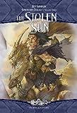 The Stolen Sun, Jeff Sampson, 0786942916