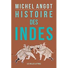 Histoire des Indes (French Edition)