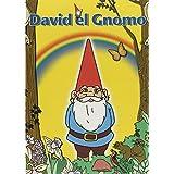 David El Gnomo: La Serie Completa