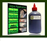 Fresh Jagua Tattoo Ink Gel 16oz (473.17ml) ***Top Grade Professional . Made in U.s.a Ready to Use! No Mixing Necessary