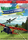 wi f - Warbirds and Classics Over the Midwest I