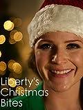 Clip: Liberty's Christmas Bites