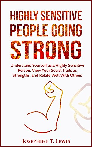 strengths as a person