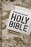 Operation Worship Holy Bible, , 1414333870