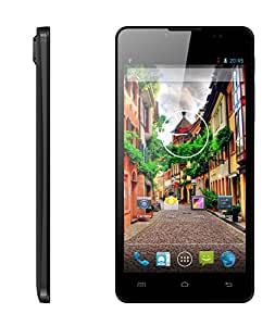Amazon.com: Que Products 6.0 Unlocked Android Smartphone
