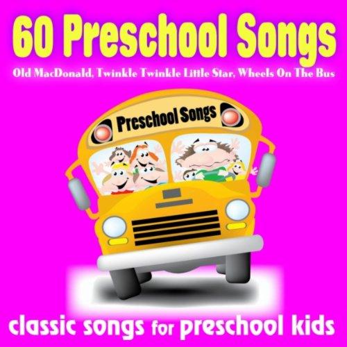 Amazon.com: Old Macdonald Had A Farm: Classic Songs For