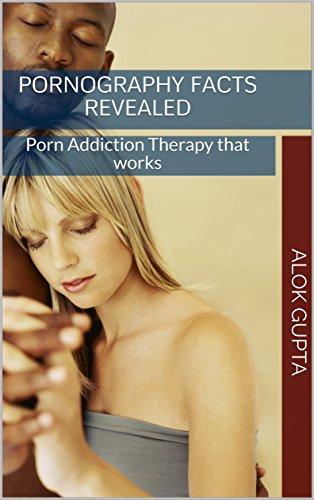 Porn addiction therapy orgy photos 2
