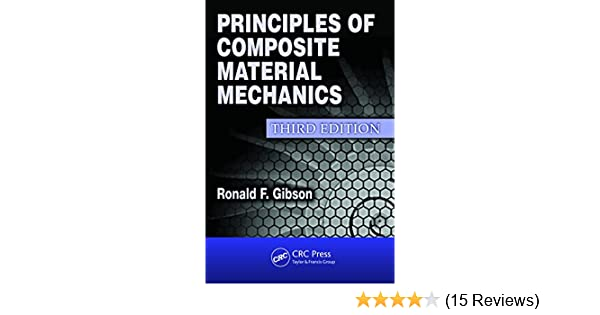 Amazon principles of composite material mechanics third amazon principles of composite material mechanics third edition mechanical engineering ebook ronald f gibson kindle store fandeluxe Images