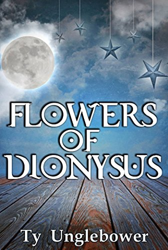Image result for flowers of dionysus