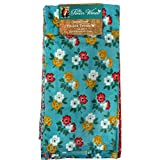 The Pioneer Woman Spring Floral Kitchen Towel