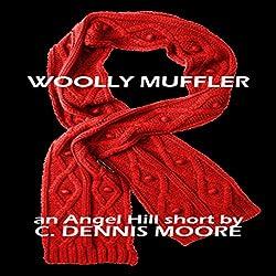 Woolly Muffler