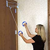 DMI Shoulder Pulley for Physical Therapy and