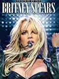 Britney Spears: Princess of Pop