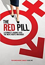 The Red Pill by Cassie Jaye