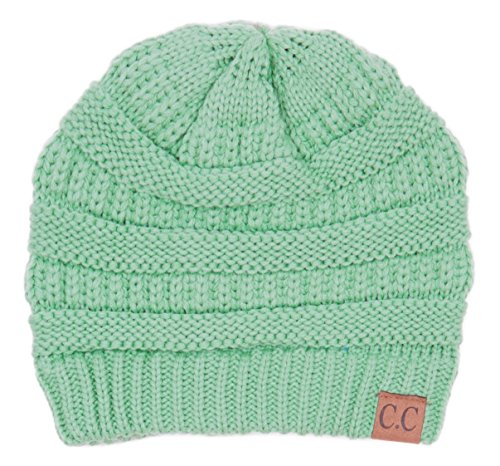 dfcf3970b574c4 We Analyzed 16,417 Reviews To Find THE BEST Cc Beanie