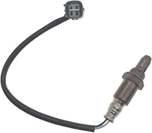 YCT Air Fuel Ratio Oxygen O2 Sensor Upstream Fits 234-9042 For Toyota Camry Highlander Sienna Solara Lexus ES300 ES330 RX330 RX350 RX400H 3.0L 3.3L