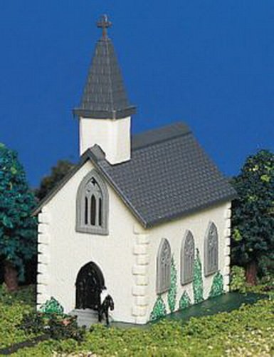 bachmann-country-church-n-scale