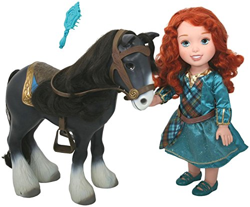 my-first-disney-princess-brave-merida-with-angus-playset
