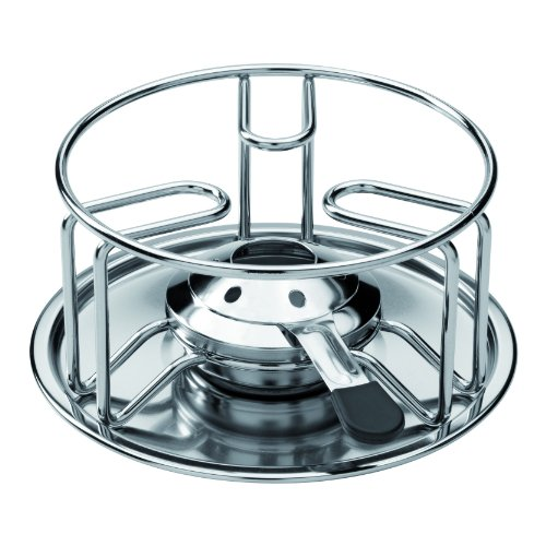 kitchen aid fondue - 7