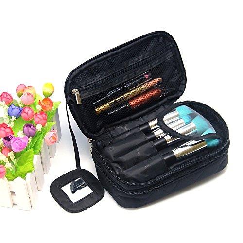 Where Can I Buy Makepu Cases Travel Online